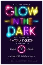 Make Birthday Party Invitations Teenage Birthday Party Invitations Free Mesmerizing Outstanding