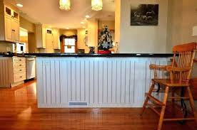 kitchen with beadboard walls walls in kitchen what finished paneling looks like horizontal walls kitchen walls in kitchen beadboard kitchen wall ideas