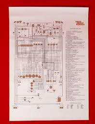 fiat ducato wiring diagram wiring diagram and hernes fiat grande punto wiring diagram a