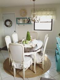 wonderful how to upholster the back of dining chairs shades blue interiors at reupholster a room chair with piping