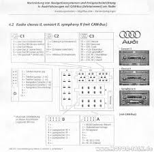 un bus wiring diagram un automotive wiring diagrams steckerbelegung can bus radios 7285058631462884895