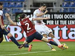 Fc internazionale v ac milan live scores and highlights. 67f Bzpelt6hkm