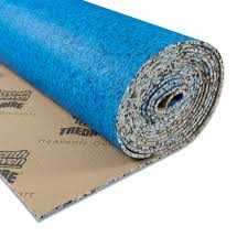 carpet underlay roll. carpet underlay roll the famous mike`s carpets serving public for over 40 years