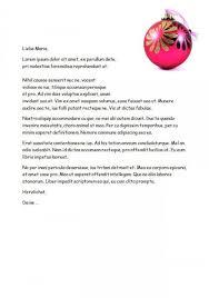 Ideen Für Weihnachtsbriefe Schreiben Mit Kostenlosen Text Vorlagen