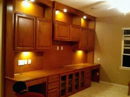 home office workstations. home office workstations built in desk with dual furniture sets homeluxor white gloss workstation hidden drawer a