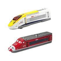 Поезд <b>скоростной HTI</b> Roadsterz в ассортименте купить с ...