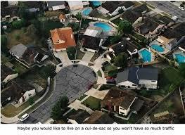 cul de sac house plans elegant amusing pie shaped lot house plans exterior ideas 3d gaml