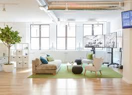 Dash Design New York Take A Tour Of Dashlanes New York City Office Officelovin