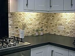 decorative tiles for kitchen decorative tile kitchen kitchen centerpiece decorative tiles by ceramics decorative wall tiles decorative tiles for kitchen