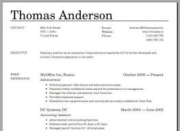 Create A Resume Free Online Awesome Make Free Resume Online Tomadaretodonateco