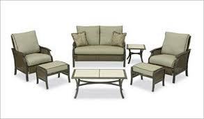 hampton bay patio furniture replacement cushions sweet inspiration regarding for outdoor idea 9