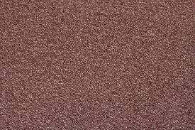 Carpet flooring texture Blue The Carpet Of The Master Bedroom Pinterest The Carpet Of The Master Bedroom Carpet Rugs Carpet Floor