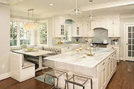 kitchen cabinet average cost to reface kitchen cabinets unique cabinet cool how much does it