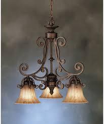 tuscan style lighting. Tuscan Style Chandelier   Carre Bronze Cottage Grove Three Light Mini . Lighting I