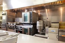 Restaurant Kitchen Furniture Used Kitchen Equipment Sales Rm Restaurant Supplies