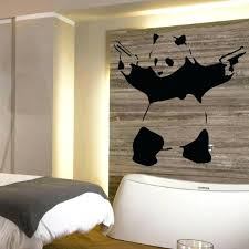 large wall stencils large wall stencils for painting panda large letter wall stencils for painting jmy large wall stencils
