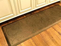 washable kitchen floor mats. Fantastic Cushioned Kitchen Mats Target Mat Large Size Of . Washable Floor