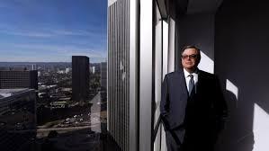Will Hollywood lawyer Martin Singer's pitbull tactics still work ...