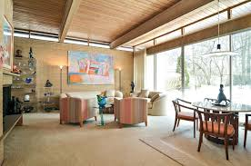 replace sliding door glass windows cost to replace wall of glass with sliding doors sliding door