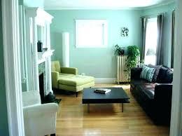 full size of best sherwin williams paint colors 2019 master bedroom benjamin moore top living room
