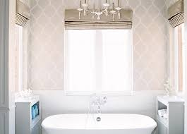 bathroom window. Full Size Of Furniture:budget Blinds Roman Shades Bathroom Stunning Window 0 Large