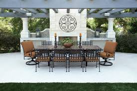 expensive patio furniture. How To Make Your Outdoor Dining Area Look More Expensive? Expensive Patio Furniture O