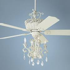 black ceiling fan with chandelier. best 25 ceiling fan chandelier ideas on pinterest chandeliers black with e