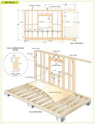 victorian home plans diy small home plans