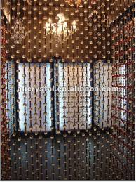 making beaded curtain instructions gopelling net