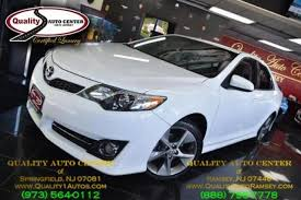 toyota camry 2014 black. color black toyota camry 2014 m