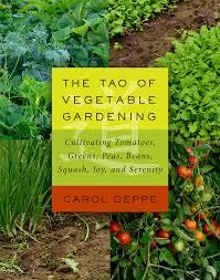 Organic Kitchen Gardening Chelsea Green Publishing