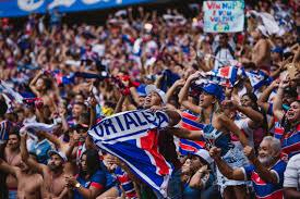 Resultado de imagem para Fortaleza volta a encarar o Athletico/PR, agora pela Copa do Brasil