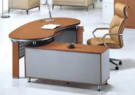 office table ideas. Office \u0026 Workspace : Luxury Furniture Ideas Feature Wooden Table Circle Top Leg With Dresser And Coffee Stainless
