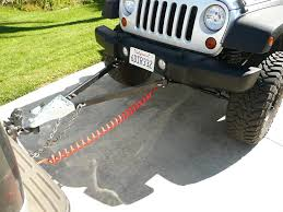 cool tech jk wiring harness cool image wiring diagram wiring harness to flat tow jeep wrangler jk wiring discover your on cool tech jk wiring