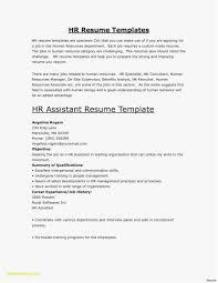 Dispatcher Resume Format Best Scholarship Resume Examples Examples