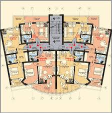 Small Picture 2d Drawing Online Free Bedroom Best Floor Plan Software Interior