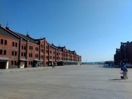 「bills横浜赤レンガ倉庫 フリー画像」の画像検索結果