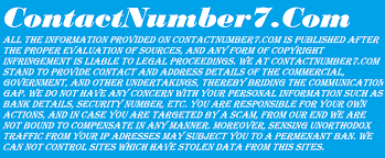 Devaney Center Seating Chart Bob Devaney Sports Center Phone Number Customer Service