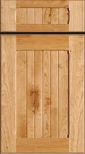Cabinet Door Styles Cabinet Doors Wichita KS