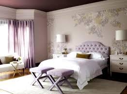 Simple Bedroom Decorating Simple Bedroom For Teenage Girls Blue Decorating Ideas Of Design