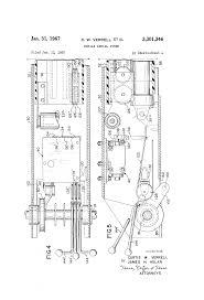 skyjack wiring diagrams upright scissor lift wiring diagram upright image altec boom wiring diagram altec discover your wiring diagram