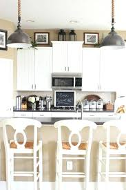 small country cottage kitchen designs floor rustic cabin kitchens design renovation  ideas cabinets style