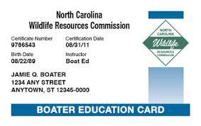 nc dmv permit test cheat sheet north carolina boating safety questions