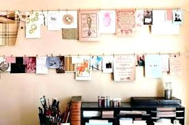 office decorating ideas for work. Office Decor Ideas Work Decorating Pictures At . For D