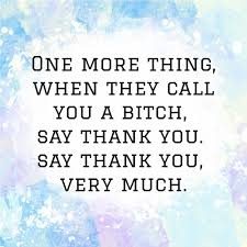 Saying Thank You Quotes Amazing 48 Thank You Quotes To Express Appreciation And Gratitude