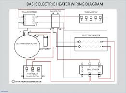 electrical wiring diagram house 3 way switch wiring diagram home circuit diagram of house wiring electrical wiring diagram house electrical house wiring circuit diagram tracer images simple inverter electrical of household electrical wiring diagram