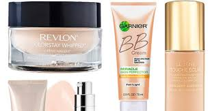 stan vidalondon makeup save or splurge the best foundation for dry skin more