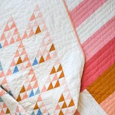 Hand Quilting Patterns Custom Decorating Ideas