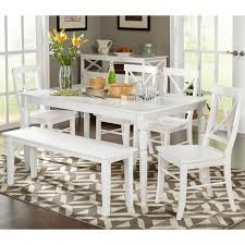 craigslist dining room chairs. Remarkable White Dining Table Feat Chairs And Appealing Brown Room Rugs Near Craigslist