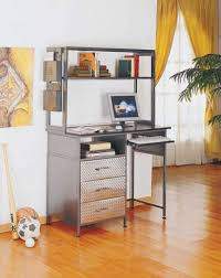 home desk design. large size of interior:furniture furniture magnificence home office ideas with two person desk design